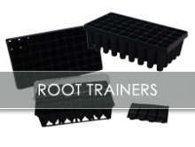 ROOT TRAINERS